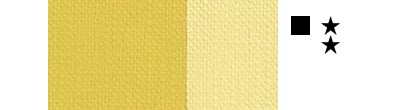 104 Naples Yellow, farba akrylowa Polycolor 20ml
