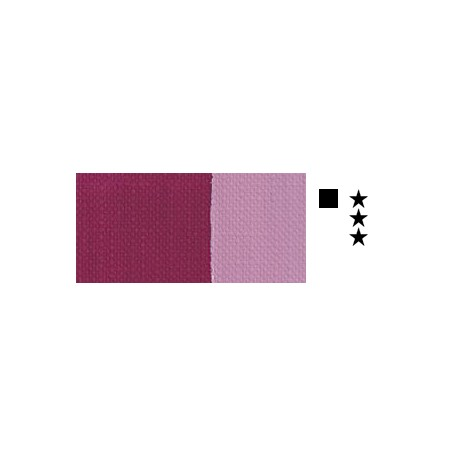 256 Primary Red - Magenta, farba akrylowa Polycolor 20ml