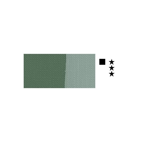 336 Chrome Oxide Green, farba akrylowa Polycolor 20ml