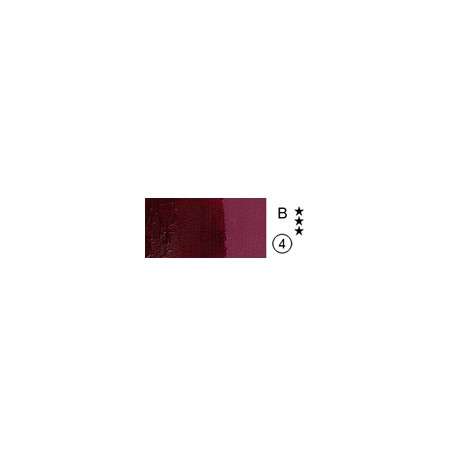 421 Primary Magenta Mixture, farba akrylowa Cryla 75 ml